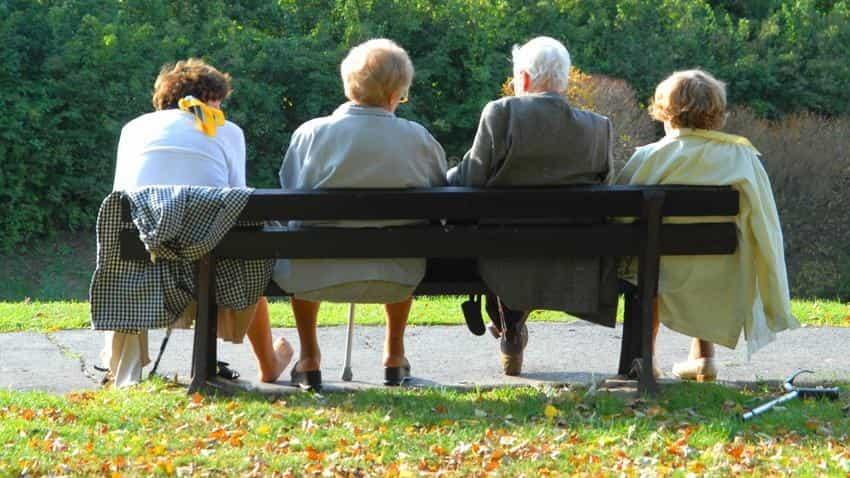 Ten pomysł wymaga natychmiastowej korekty! Setki tysięcy Polaków może dostać głodowe emerytury