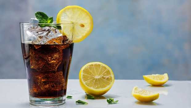 Czym jest benzoesan sodu