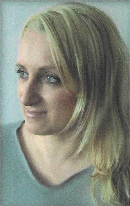 Polacy porwali pielęgniarkę? Poszukuje ich niemiecka i francuska policja