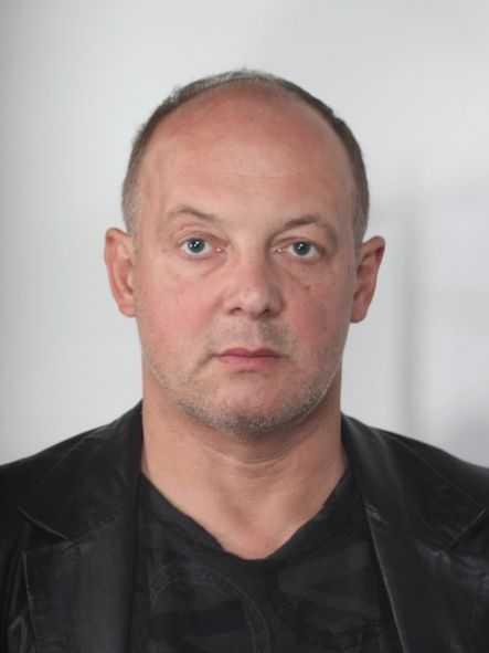 Czy Piotr Boszko jest zabójcą 10-latki z Dolnego Śląska