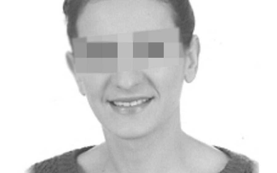 Tragiczny finał poszukiwań ciężarnej 29-latki z Gostynia. Zaginęła po wyjściu od lekarza