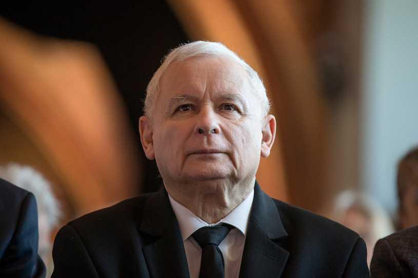 Kaczyński kontra Wałęsa. Wyrok 22 lipca
