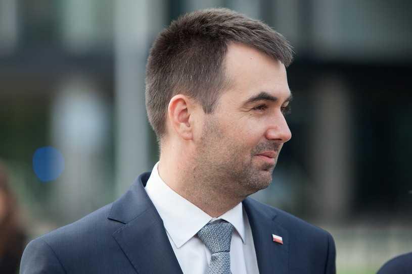 Spychalski: Nie ma jeszcze decyzji prezydenta co do daty wyborów