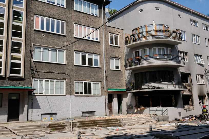 Bytom: Prezydent miasta ogłosił żałobę
