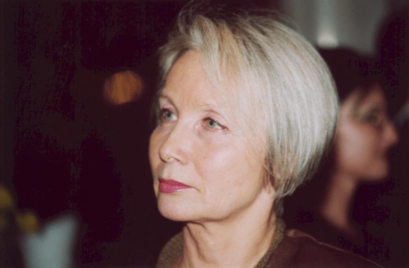 Pola Raksa: Była gwiazdą PRL, jak żyje dziś