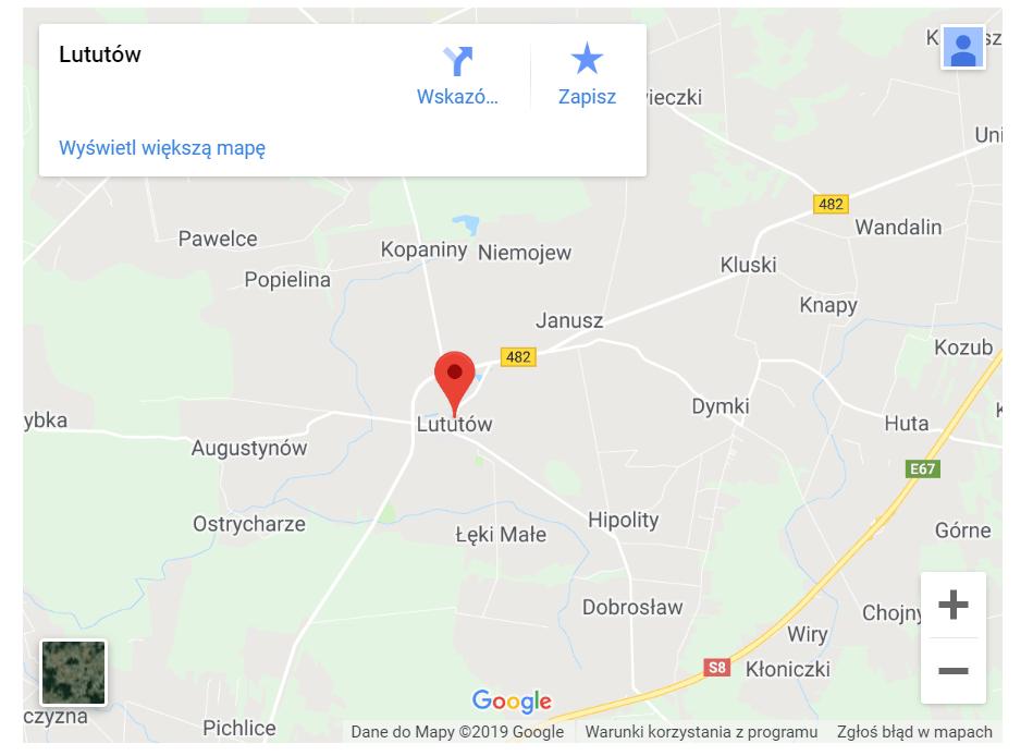 Bardzo możliwe, że niedługo w Polsce przybędzie kilka nowych miast. Znamy ich nazwy