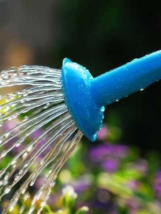 Jak oszczędzać wodę? Sprawdzone sposoby