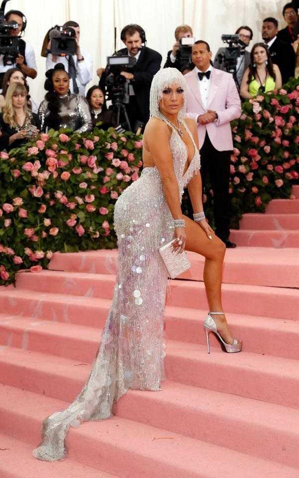 Jennifer Lopez skończyła 50 lat. Te zdjęcia wprawiają w osłupienie