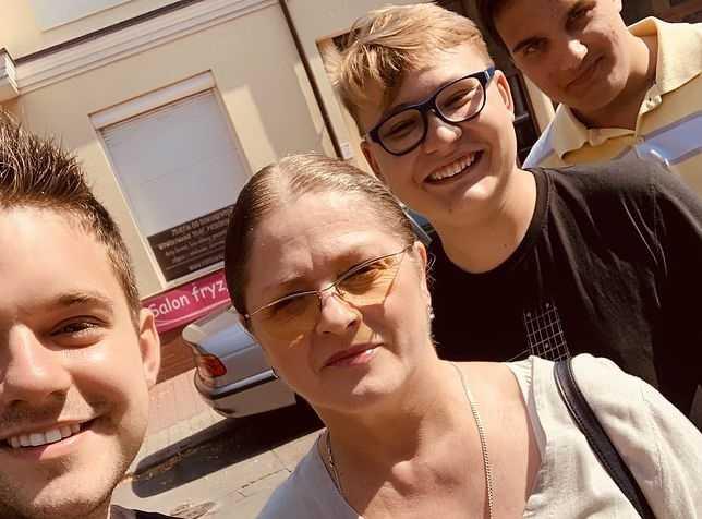 """Krystyna Pawłowicz """"strollowana"""" przez młodych działaczy PO. Jest reakcja posłanki PiS"""