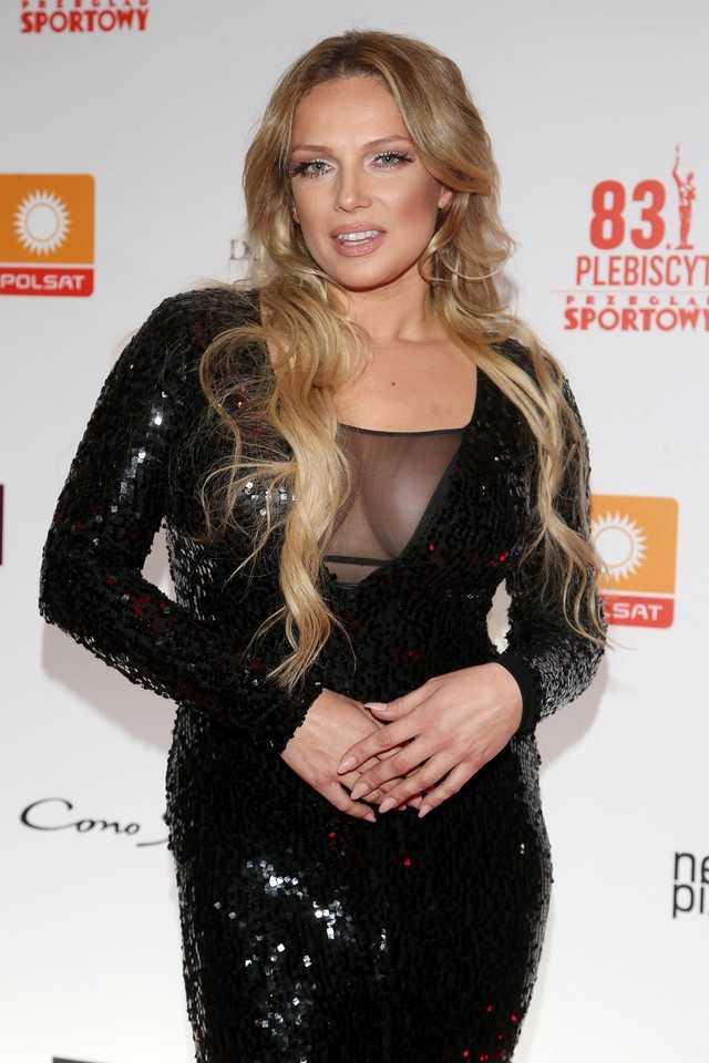 Milioner złożył pozew przeciwko Joannie Liszowskiej! Oto kulisy rozwodu polskiej aktorki i szwedzkiego bogacza