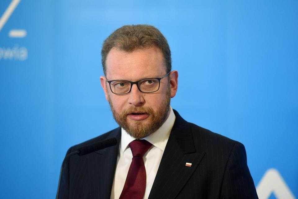 30 milionów złotych więcej na pensje w NFZ