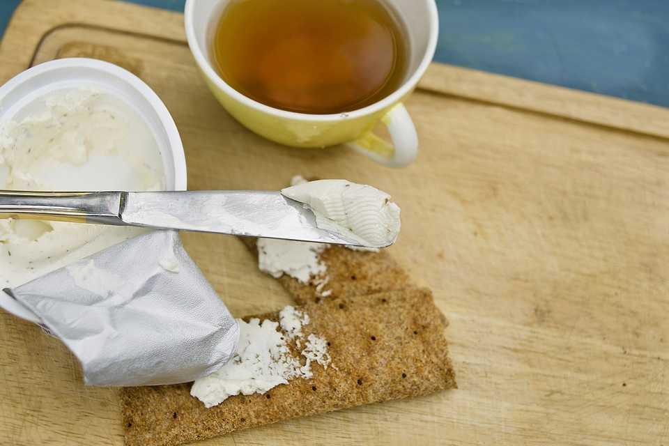 Zabójcze produkty spożywcze. Nie tylko tuczą, ale mogą zniszczyć zdrowie