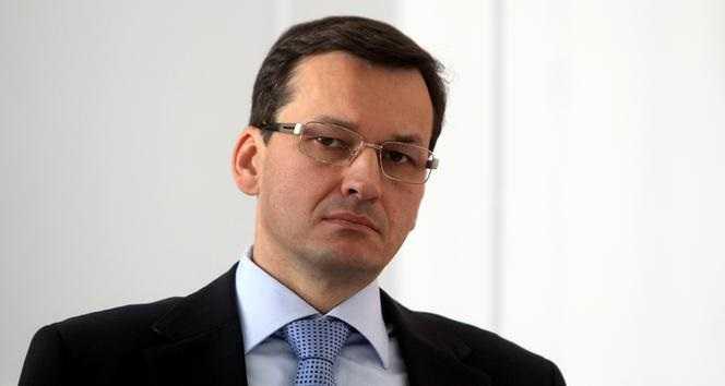 Premier: Polskę czekają dwa ogromne wyzwania