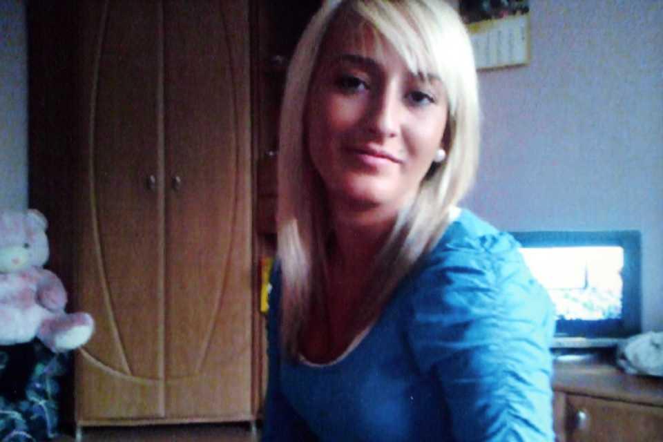 Mama zaginionej Iwony Wieczorek: córki nie ma już 9 lat
