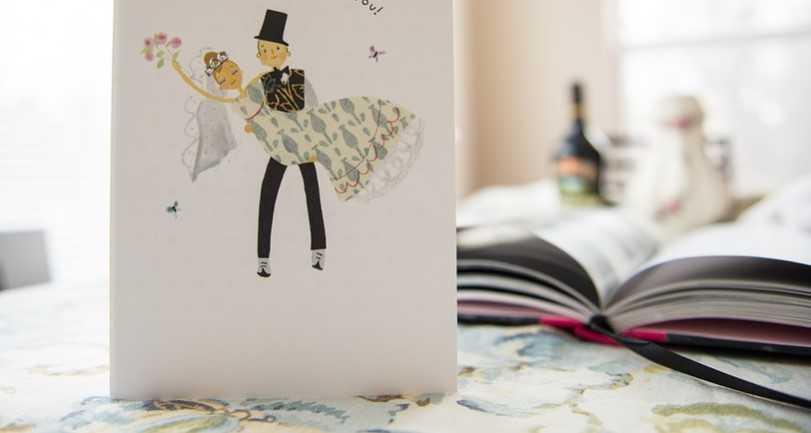 Ślubne i komunijne prezenty podlegają opodatkowaniu. Od jakiej kwoty