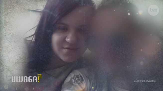22-letni szwagier rzucił się na nią z siekierą. Przerażony mąż uciekł, zostawiając ją samą