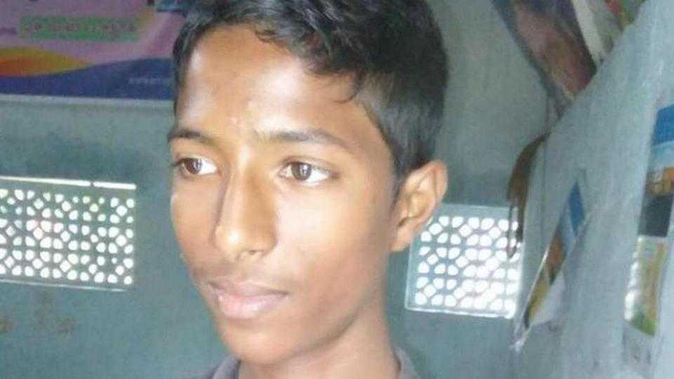 Lekarze orzekli śmierć 18-latka. Tuż przed odłączeniem aparatury zdarzył się cud