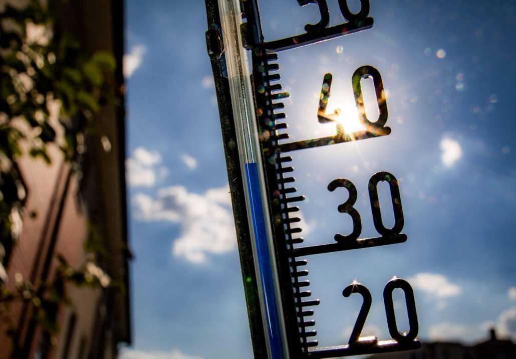 Kiedy znów w Polsce będą upały? Długoterminowa prognoza pogody