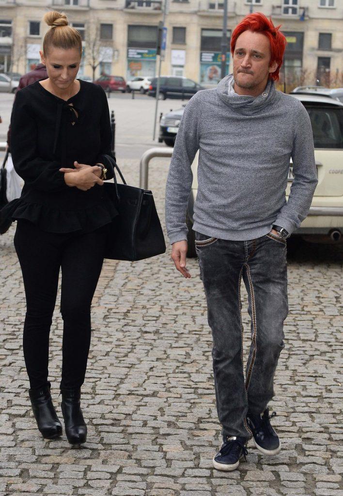 Prawdziwy dramat Dominiki Tajner ujrzał światło dzienne! Nie tylko rozstanie z Michałem Wiśniewskim