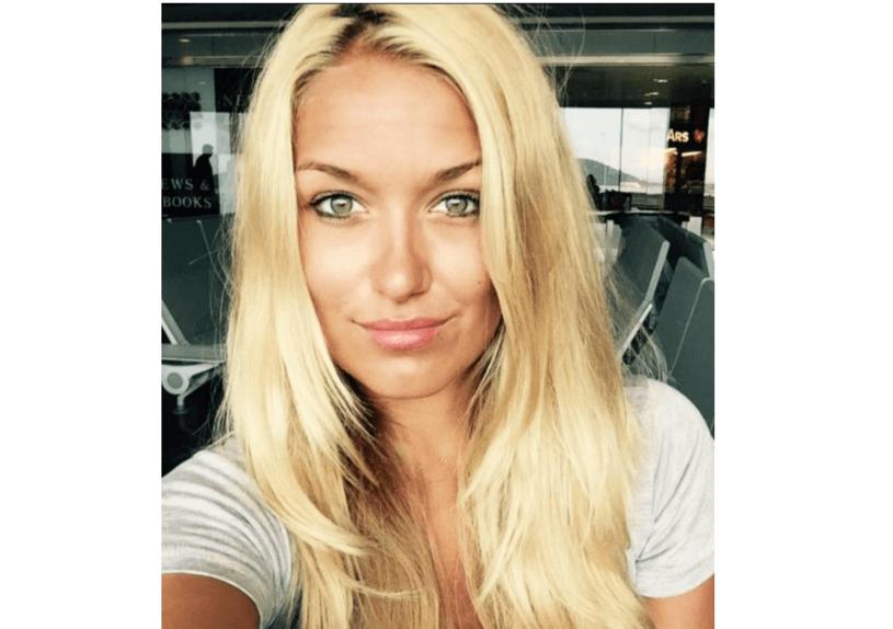 30-latka z Małopolski poszukiwana listem gończym