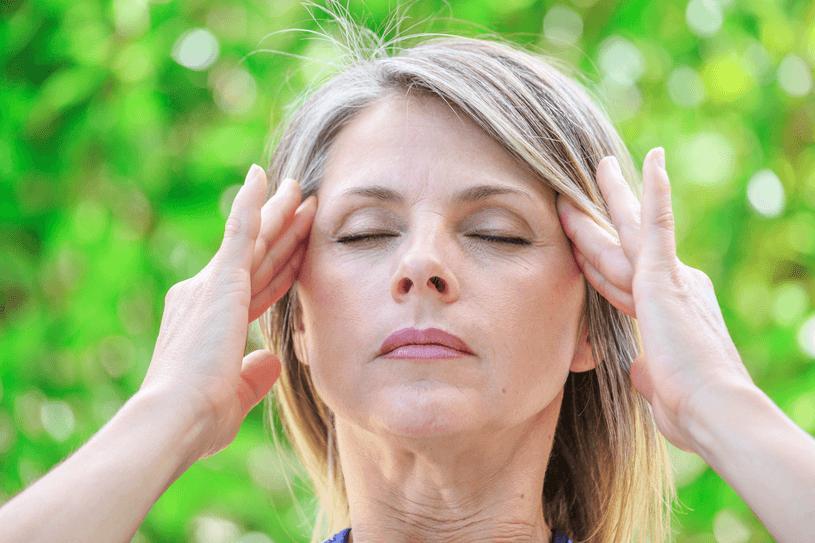Zawroty głowy – sprawdź, czy to coś poważnego