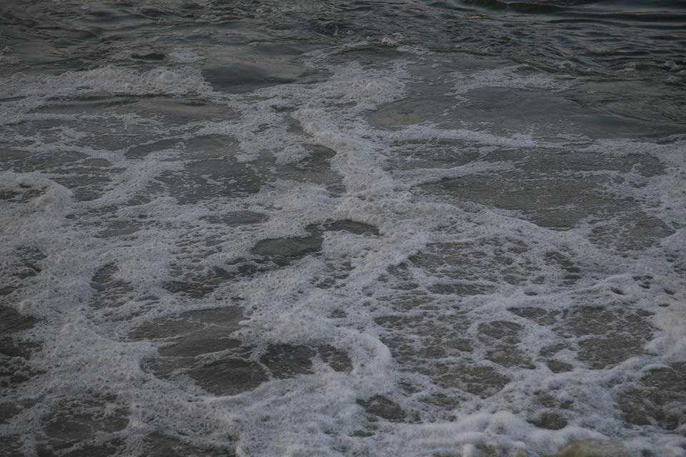Ścieki w Wiśle będą ozonowane! Kiedy uda się oczyścić rzekę