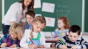 Ubezpieczenie dziecka do szkoły. O tym musisz pamiętać