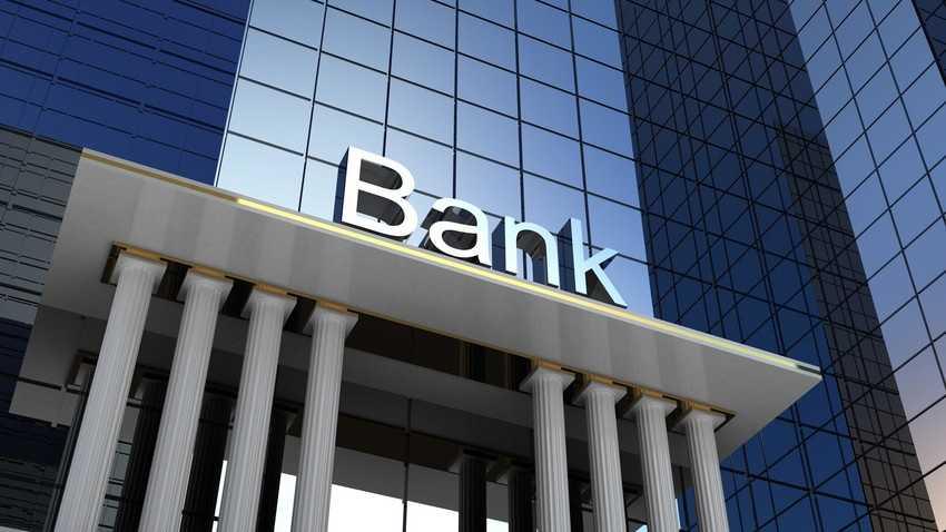 Masz konto w którymś z tych banków? Możesz mieć kłopoty w weekend