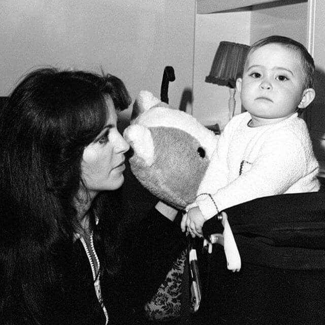 """Anna Jantar nagrała swój wielki hit dokładnie rok przed tragicznym lotem. """"Mówiła, że to wielki numer w jej karierze"""""""