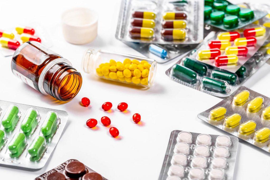 Dramat tysięcy chorych! Tych leków brakuje w aptekach