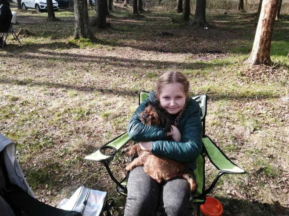 Koszmar w hotelu. 12-latka umierała, personel nic nie zrobił