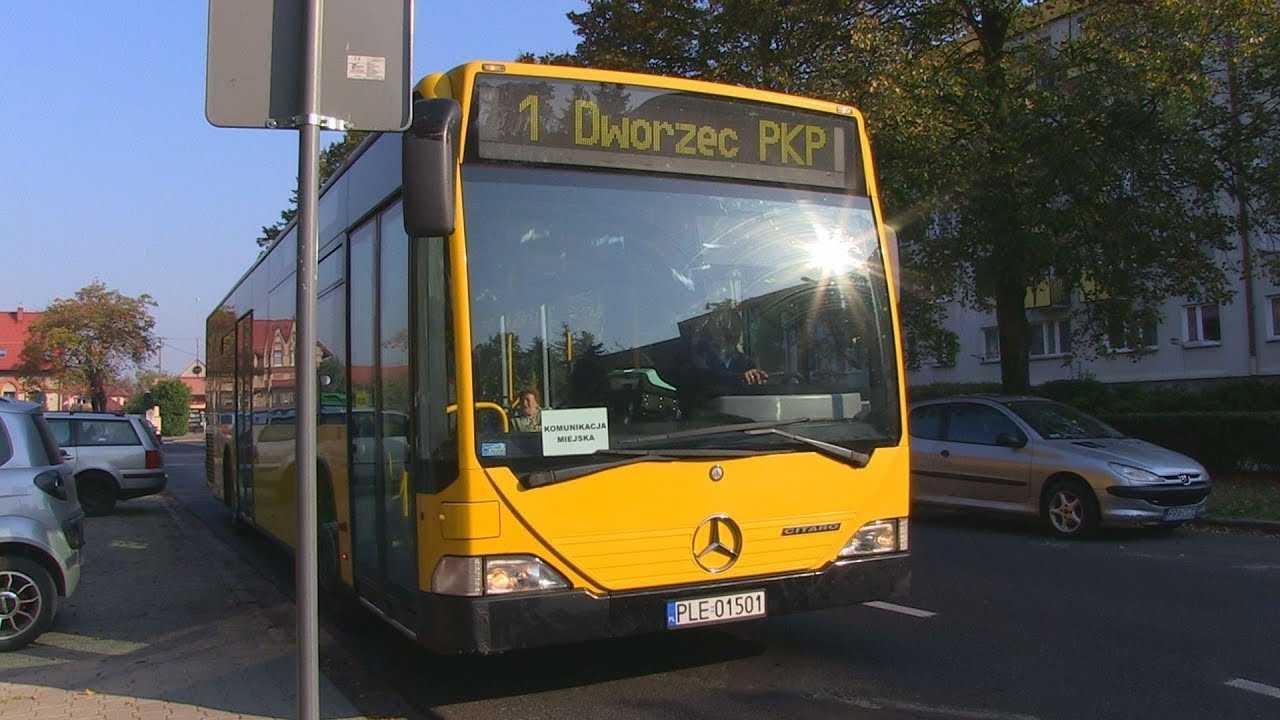 Kraków: Brakuje milionów na komunikację. Miasto nie wie ile