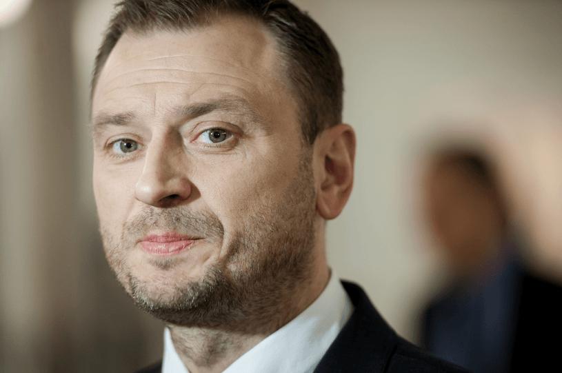 Sławomir Nitras: Tak zakłamanej kampanii jeszcze Polska nie widziała