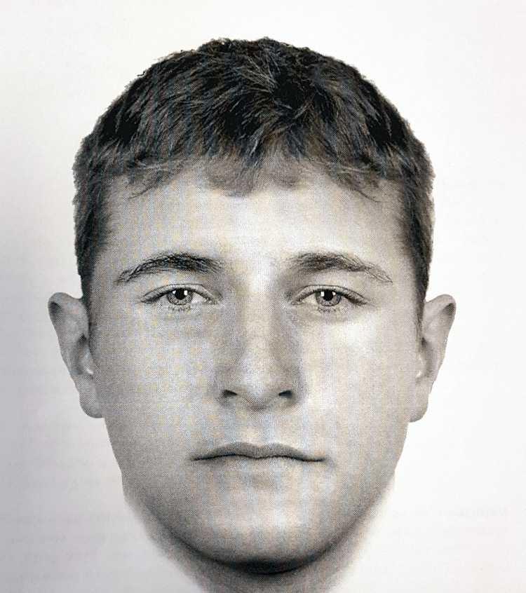 Policja szuka tego mężczyzny. Miał skrzywdzić kobietę