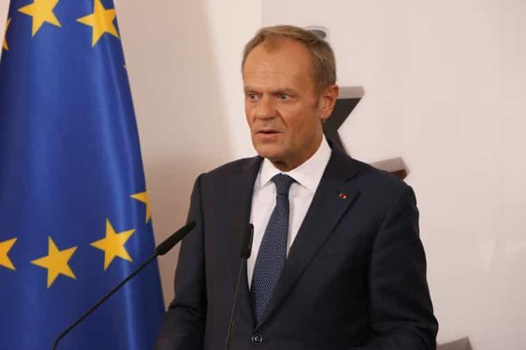 """Nowy członek UE? """"Proces akcesyjny przypomina maraton"""""""