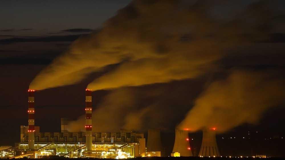 Fundacja ClientEarth chce zaprzestania emisji CO2. Pozwie elektrownie Bełchatów