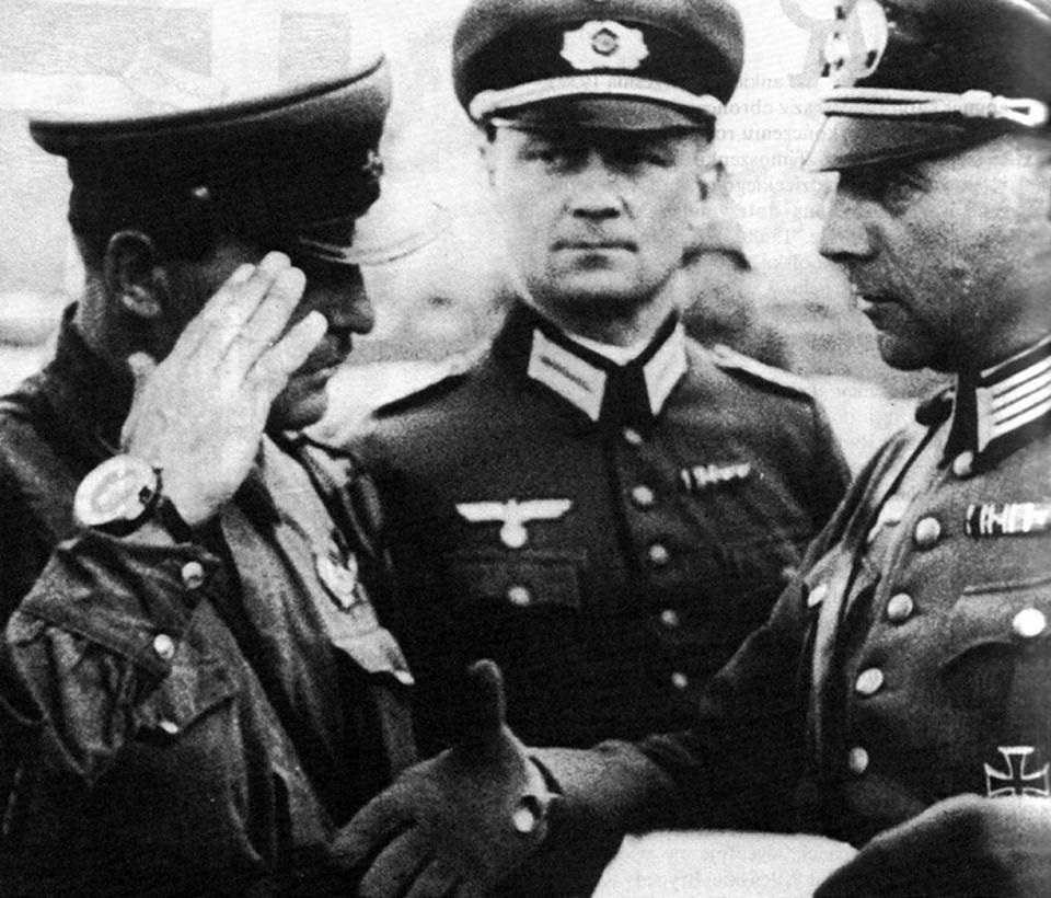 Jak Rosja zakłamuje prawdę o agresji ZSRR na Polskę