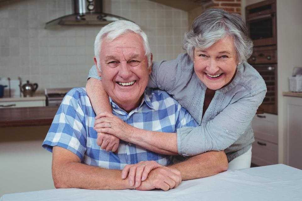 Już od października wzrosną emerytury! Sprawdź, ile zyskasz