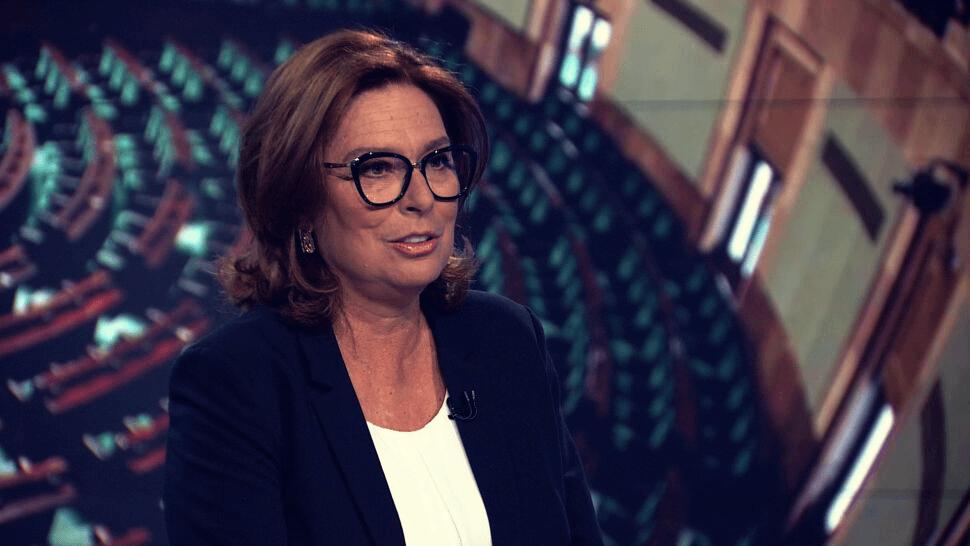 Schetyna nie będzie kandydatem na premiera. Podano nazwisko