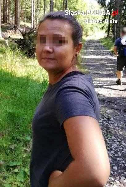 35-latek udusił ciężarną żonę. Sąsiedzi zdradzają, co działo się w domu pary