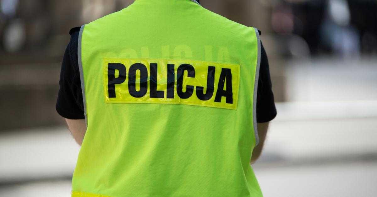 Łódź: ciała pary 30-latków znalezione w kamienicy przy Przędzalnianej