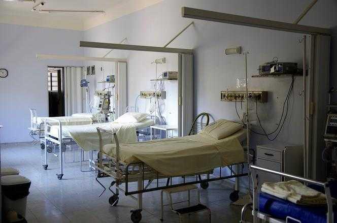 Pacjenci MUSZĄ czekać. Minister zdrowia dał wyraźny sygnał