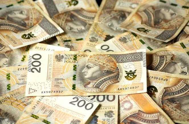 PiS chce wprowadzić nowy podatek! Odczują go wszyscy Polacy