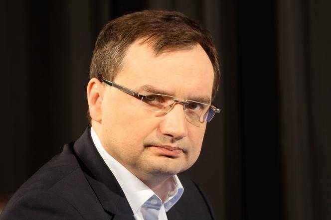 Polska wypowie konwencję stambulską. Ziobro: polskie prawo jest wzorcem dla innych krajów