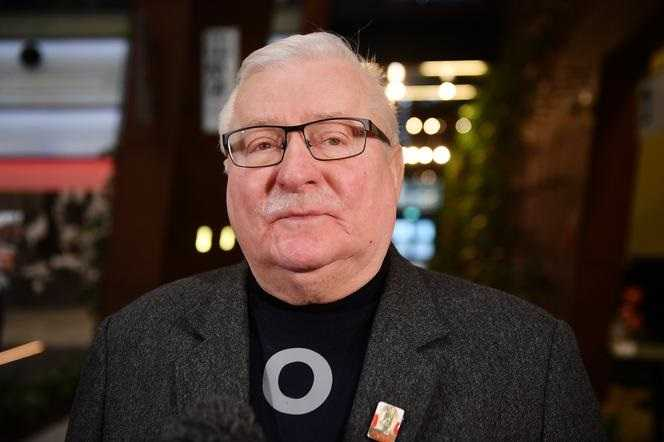"""Lech Wałęsa ZAMILKŁ! """"Wszystko przez..."""". To musi go boleć"""