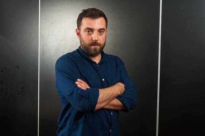 Tomasz Walczak o nowym rządzie PiS: Samoograniczająca się rewolucja