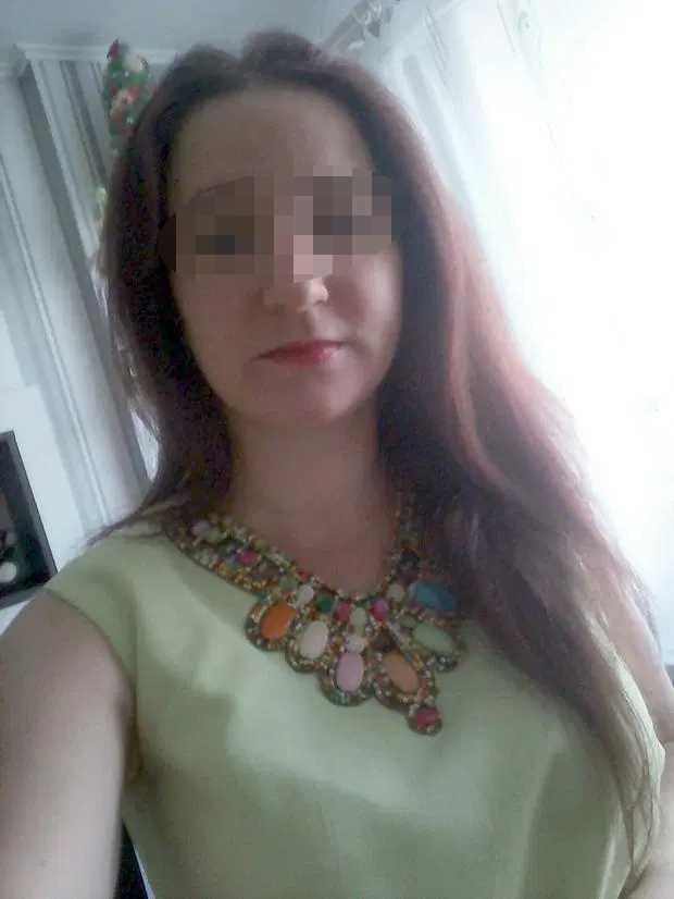 Bestialskie morderstwo 8-miesięcznej Ani. Zabójca skazany na karę śmierci