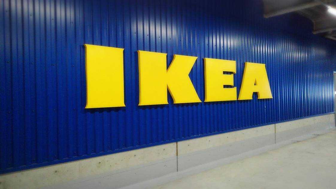 Zamówiła wegańskie klopsiki w Ikei w Gdańsku. Leczenie będzie ją kosztować 20 tys. zł