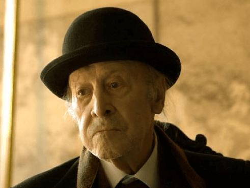 Polski aktor miał żenić się aż 6 razy. Pod koniec życia związał się z młodszą prawie o 50 lat kobietą