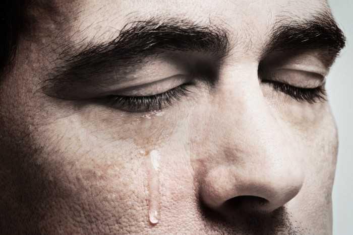 Ślub zakończył się żałobą. Pan Młody widział, jak na jego oczach giną najbliżsi